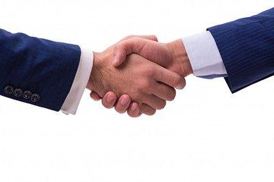 consultoría y asesoría IT en Altermicro