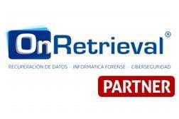 Altermicro OnRetrieval Partner